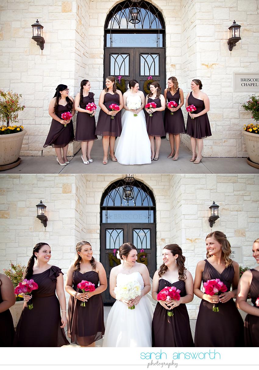 houston-wedding-photographer-briscoe-manor-wedding-nicole-geoffrey20