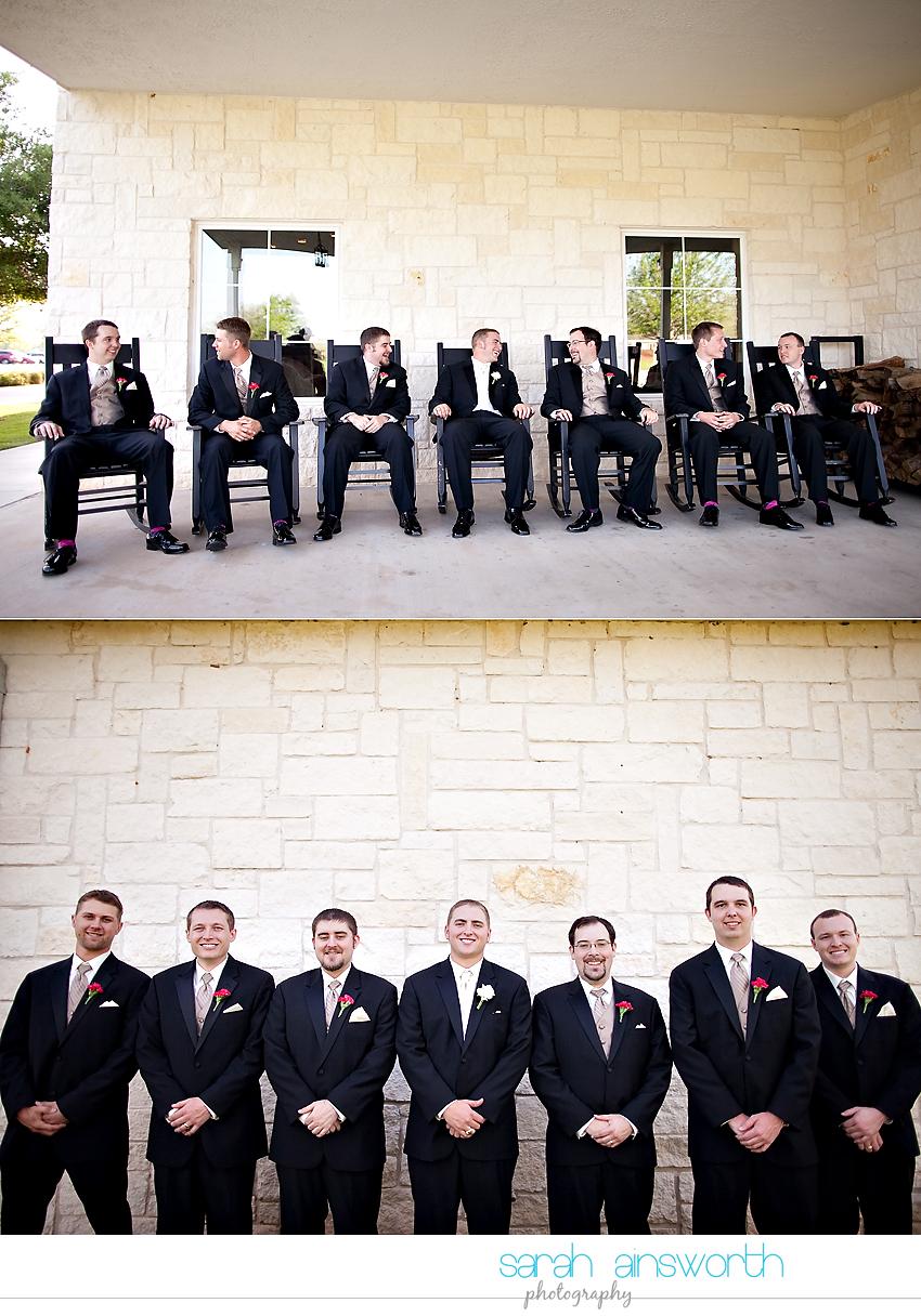 houston-wedding-photographer-briscoe-manor-wedding-nicole-geoffrey21