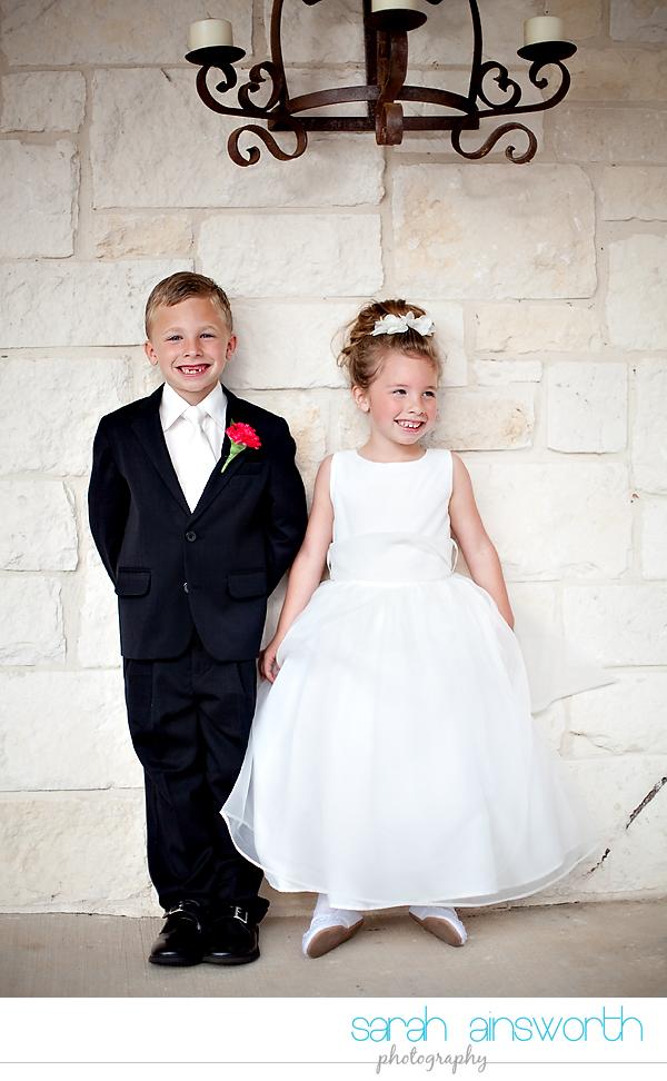 houston-wedding-photographer-briscoe-manor-wedding-nicole-geoffrey22