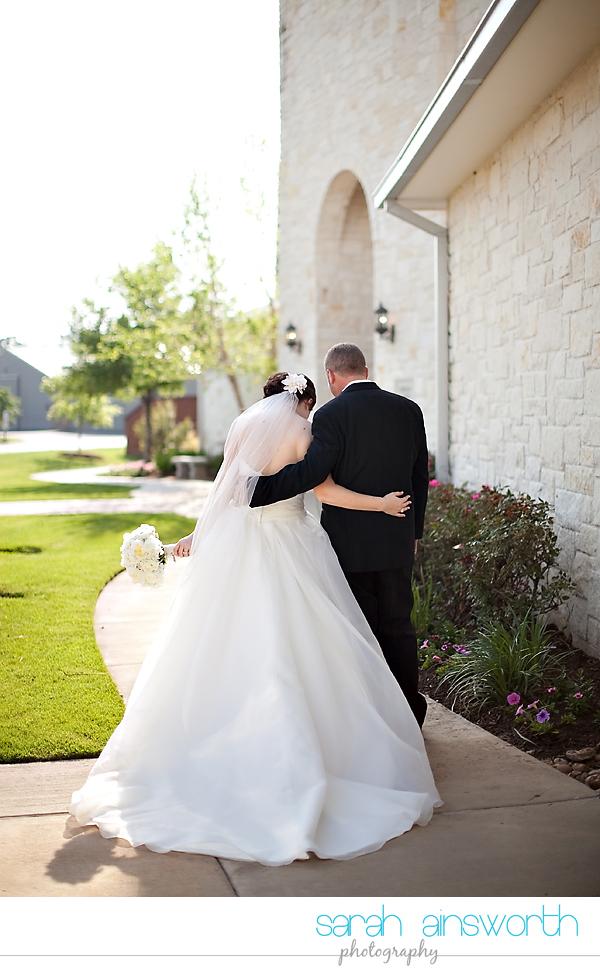 houston-wedding-photographer-briscoe-manor-wedding-nicole-geoffrey23