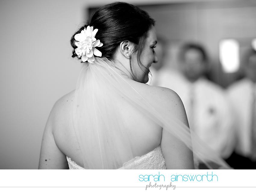 houston-wedding-photographer-briscoe-manor-wedding-nicole-geoffrey24