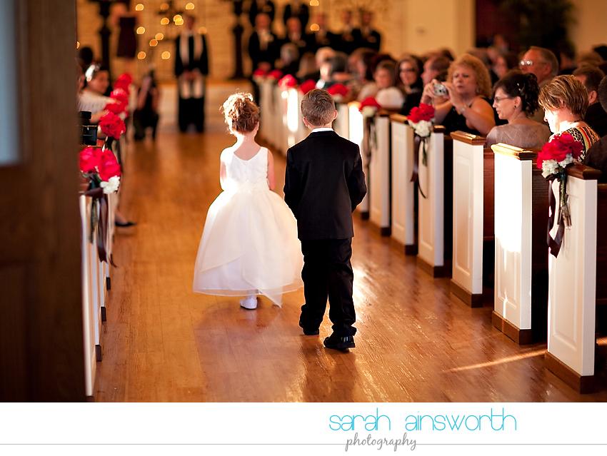 houston-wedding-photographer-briscoe-manor-wedding-nicole-geoffrey25