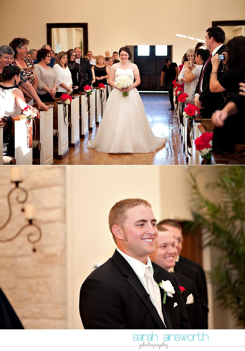 houston-wedding-photographer-briscoe-manor-wedding-nicole-geoffrey26