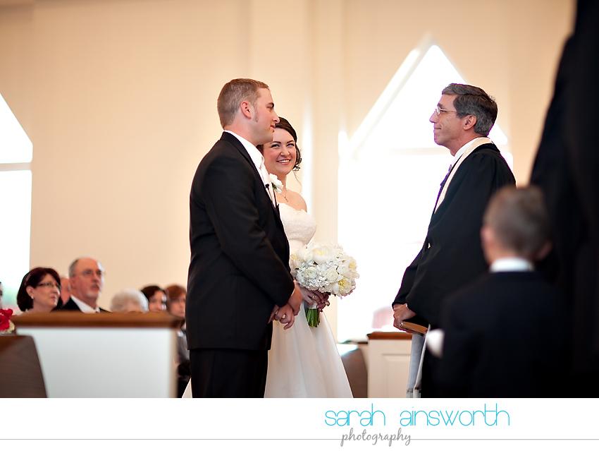 houston-wedding-photographer-briscoe-manor-wedding-nicole-geoffrey27