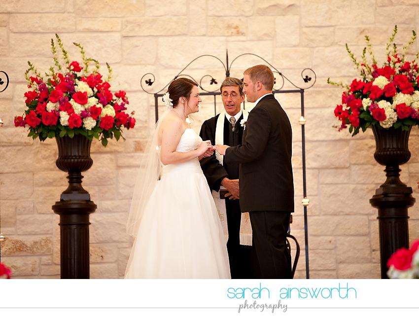 houston-wedding-photographer-briscoe-manor-wedding-nicole-geoffrey28