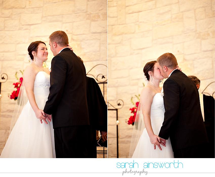 houston-wedding-photographer-briscoe-manor-wedding-nicole-geoffrey29