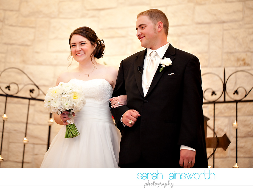 houston-wedding-photographer-briscoe-manor-wedding-nicole-geoffrey30
