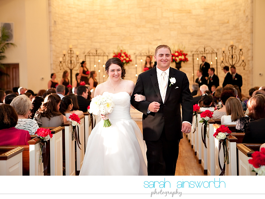 houston-wedding-photographer-briscoe-manor-wedding-nicole-geoffrey31