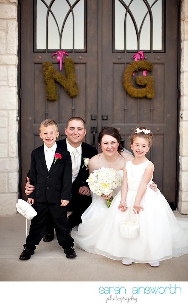 houston-wedding-photographer-briscoe-manor-wedding-nicole-geoffrey32