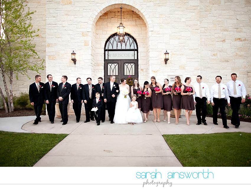 houston-wedding-photographer-briscoe-manor-wedding-nicole-geoffrey33