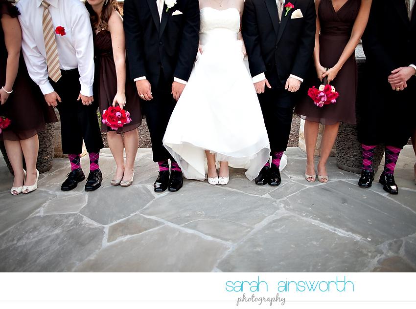 houston-wedding-photographer-briscoe-manor-wedding-nicole-geoffrey35
