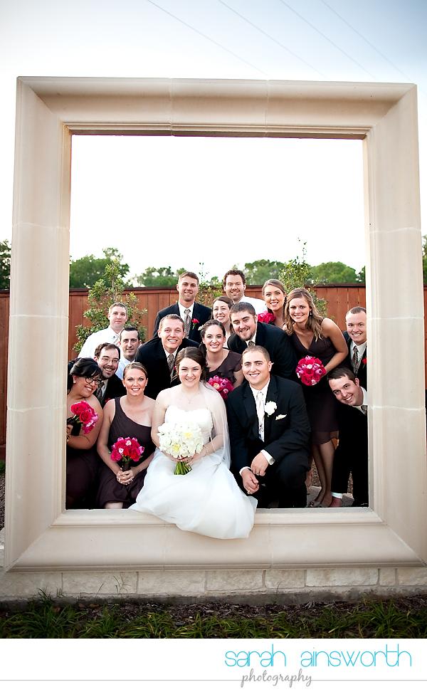houston-wedding-photographer-briscoe-manor-wedding-nicole-geoffrey36