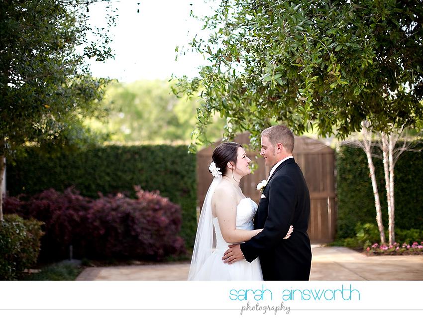 houston-wedding-photographer-briscoe-manor-wedding-nicole-geoffrey37