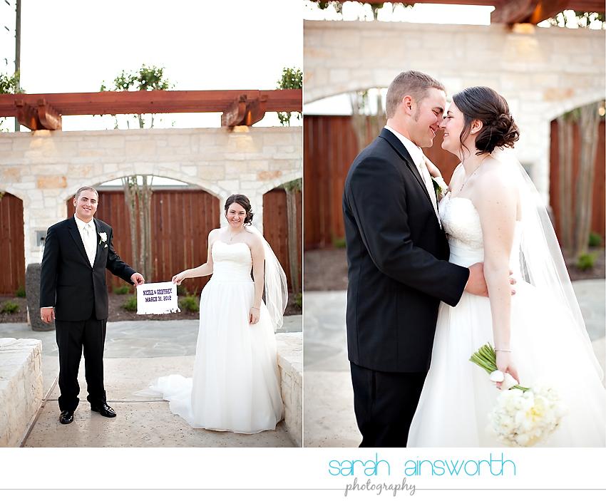 houston-wedding-photographer-briscoe-manor-wedding-nicole-geoffrey40