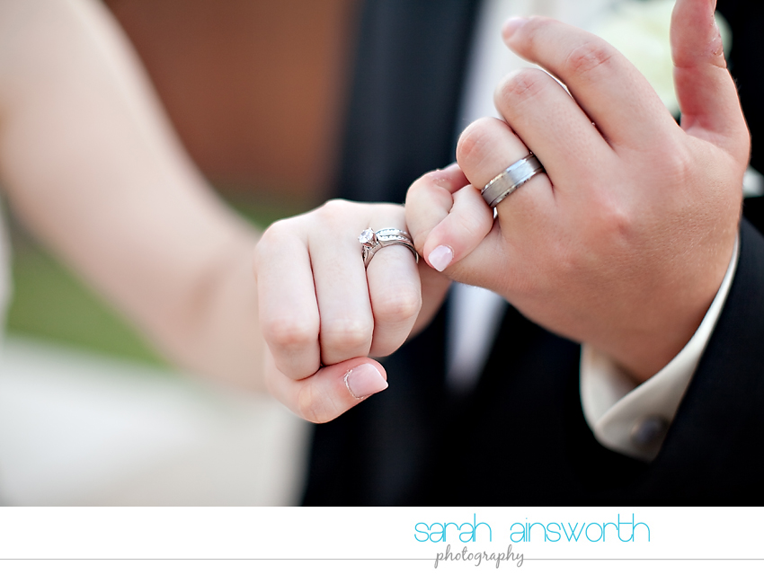 houston-wedding-photographer-briscoe-manor-wedding-nicole-geoffrey41