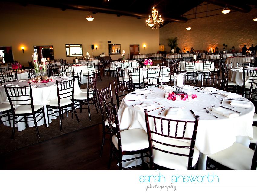 houston-wedding-photographer-briscoe-manor-wedding-nicole-geoffrey43