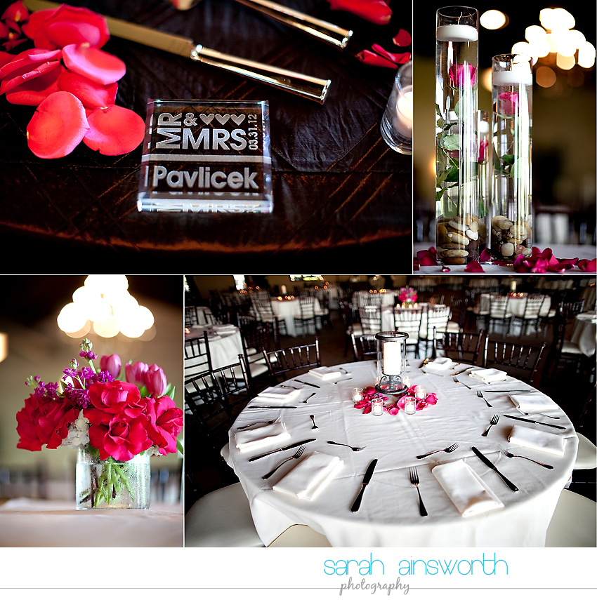houston-wedding-photographer-briscoe-manor-wedding-nicole-geoffrey45