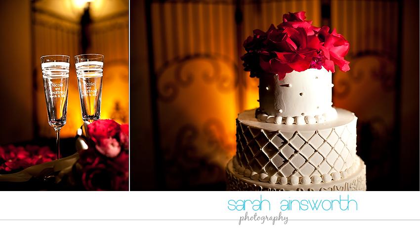 houston-wedding-photographer-briscoe-manor-wedding-nicole-geoffrey48