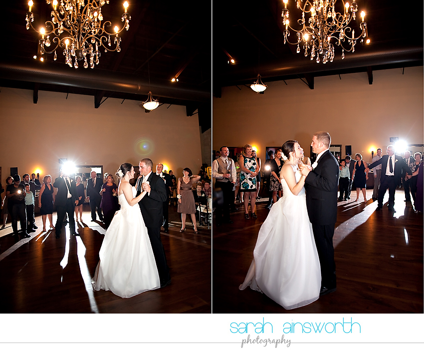 houston-wedding-photographer-briscoe-manor-wedding-nicole-geoffrey52