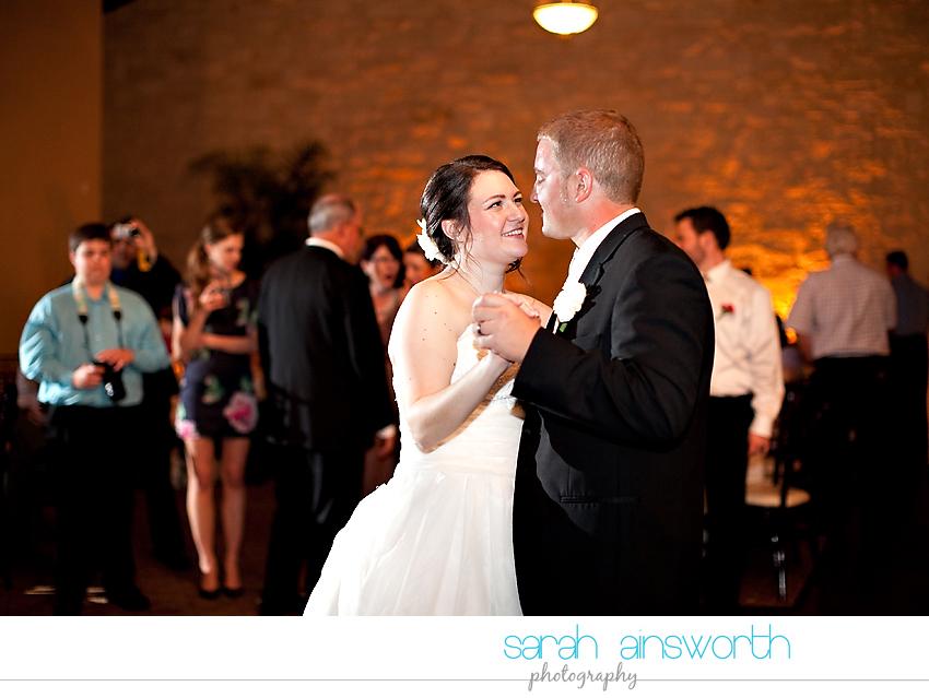 houston-wedding-photographer-briscoe-manor-wedding-nicole-geoffrey53