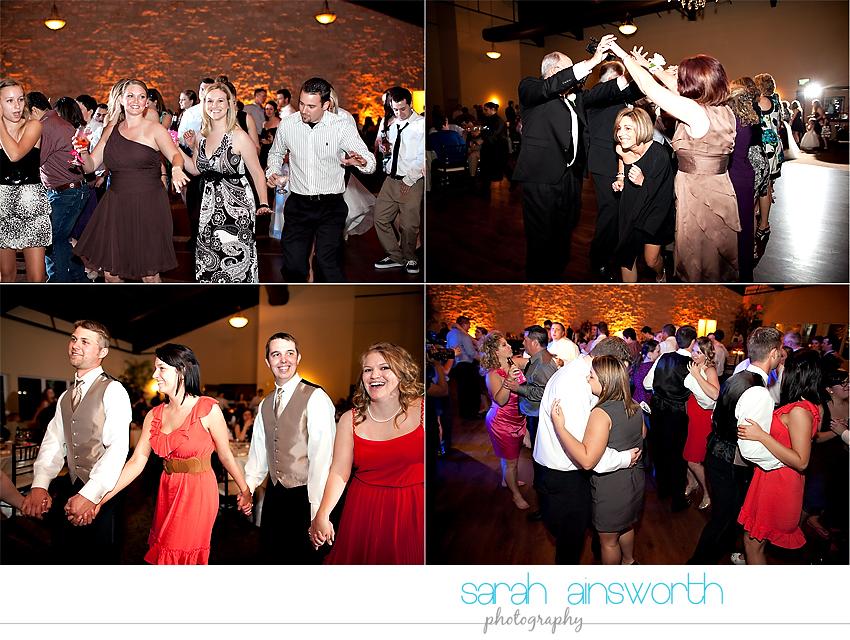 houston-wedding-photographer-briscoe-manor-wedding-nicole-geoffrey54