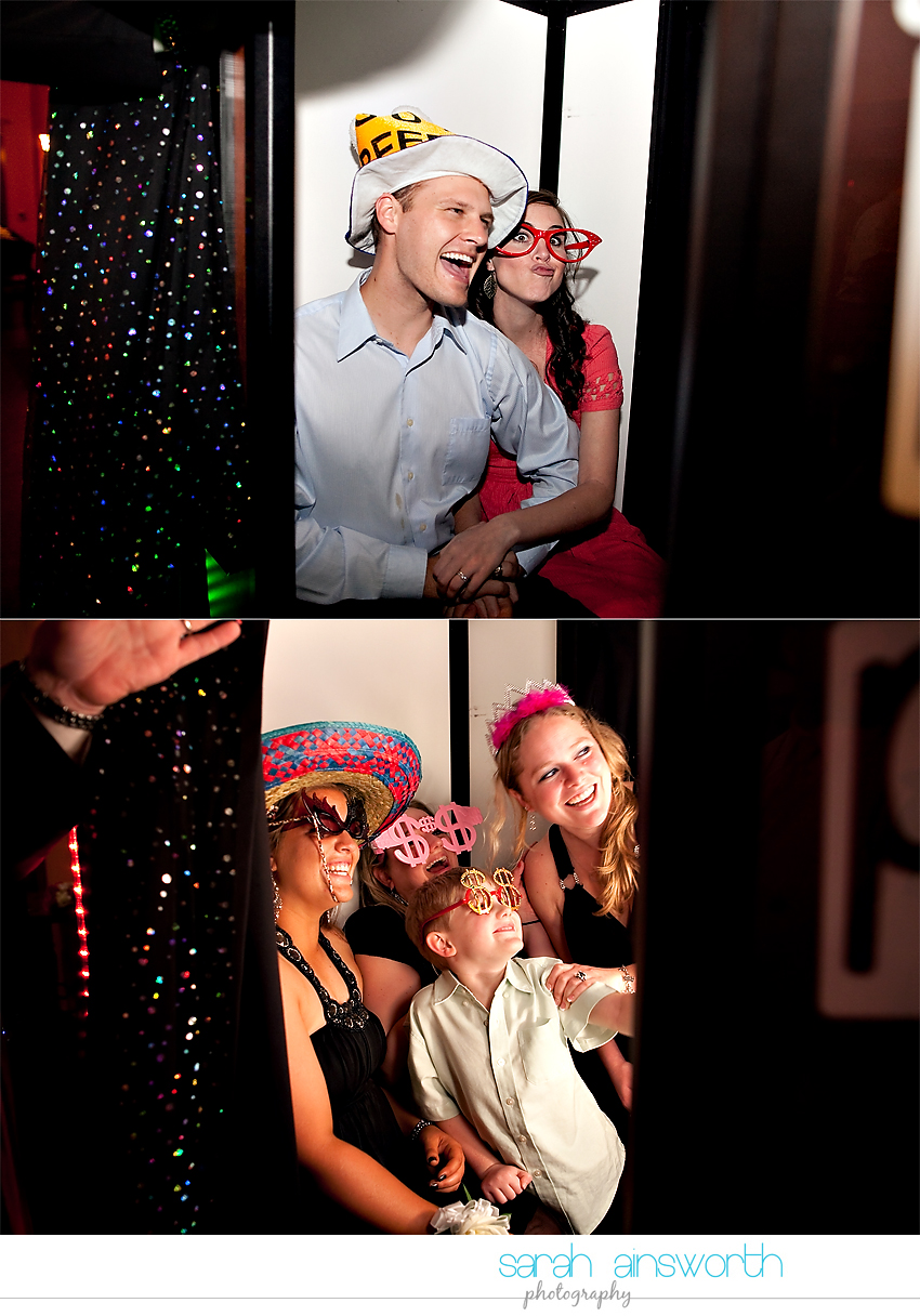 houston-wedding-photographer-briscoe-manor-wedding-nicole-geoffrey55