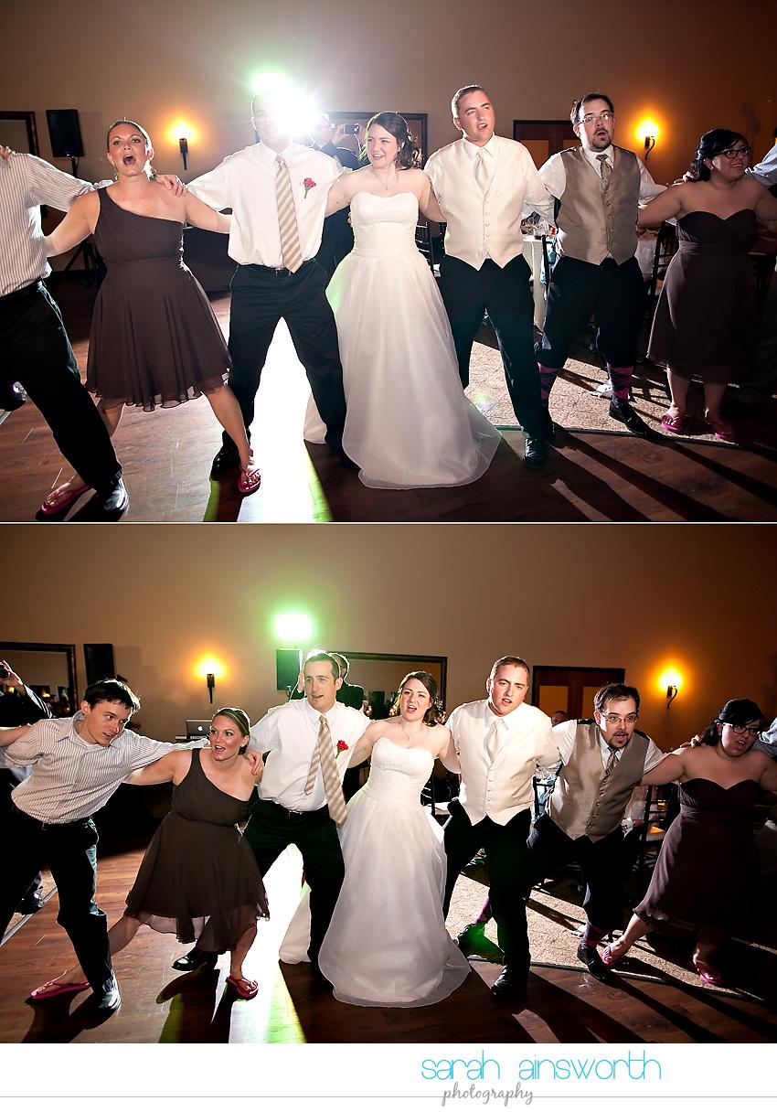 houston-wedding-photographer-briscoe-manor-wedding-nicole-geoffrey56