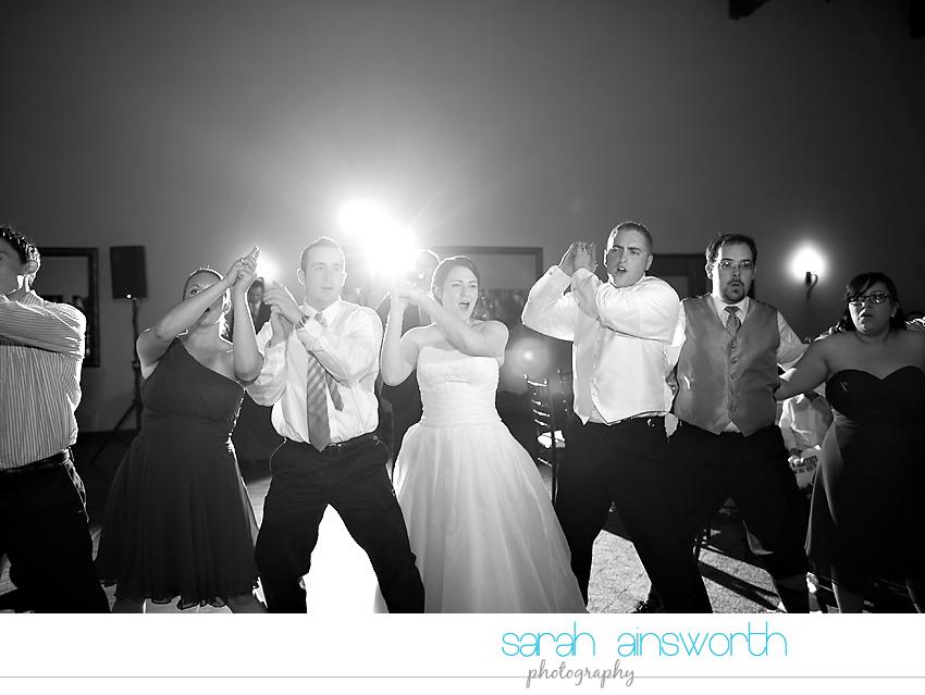 houston-wedding-photographer-briscoe-manor-wedding-nicole-geoffrey57