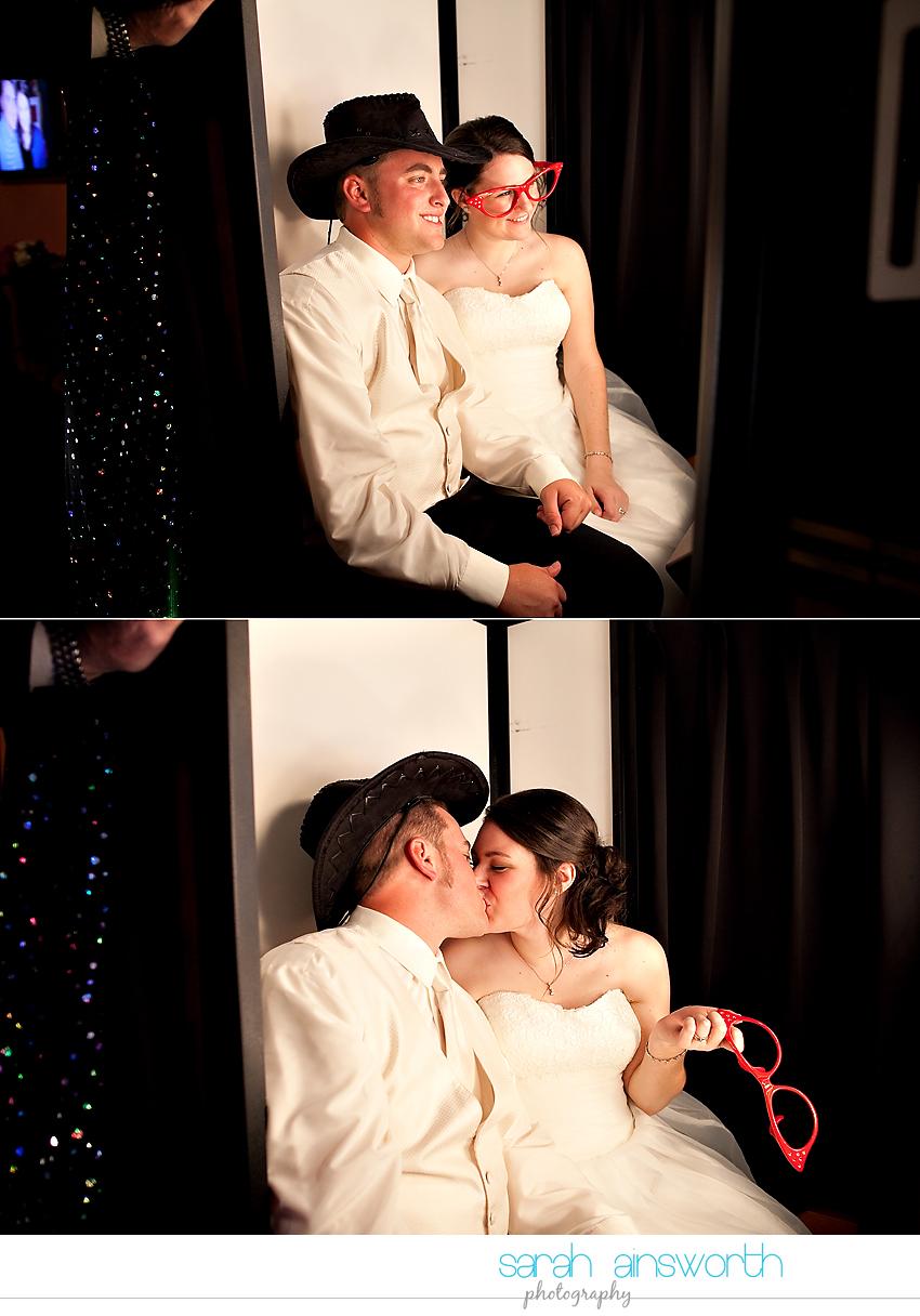 houston-wedding-photographer-briscoe-manor-wedding-nicole-geoffrey61