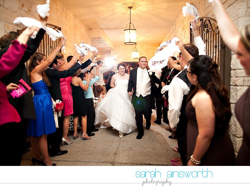 houston-wedding-photographer-briscoe-manor-wedding-nicole-geoffrey63
