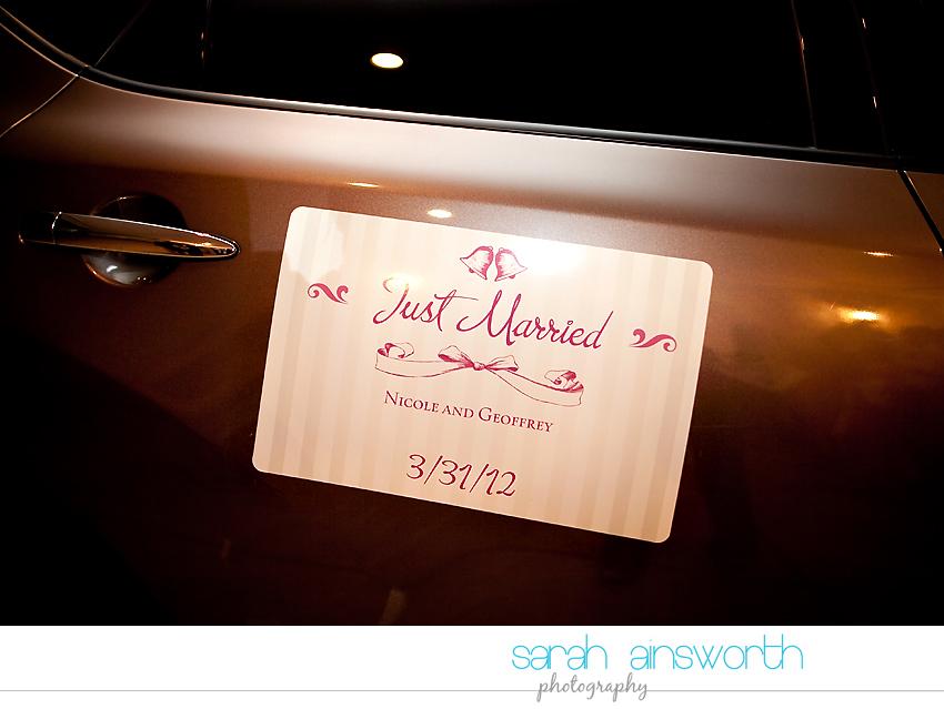 houston-wedding-photographer-briscoe-manor-wedding-nicole-geoffrey64