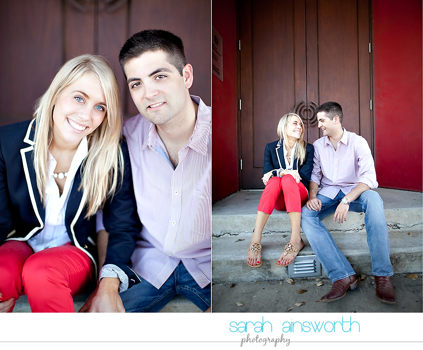 houston-engagement-photographer-hermann-park-downtown-houston-engagement-liz-robert03