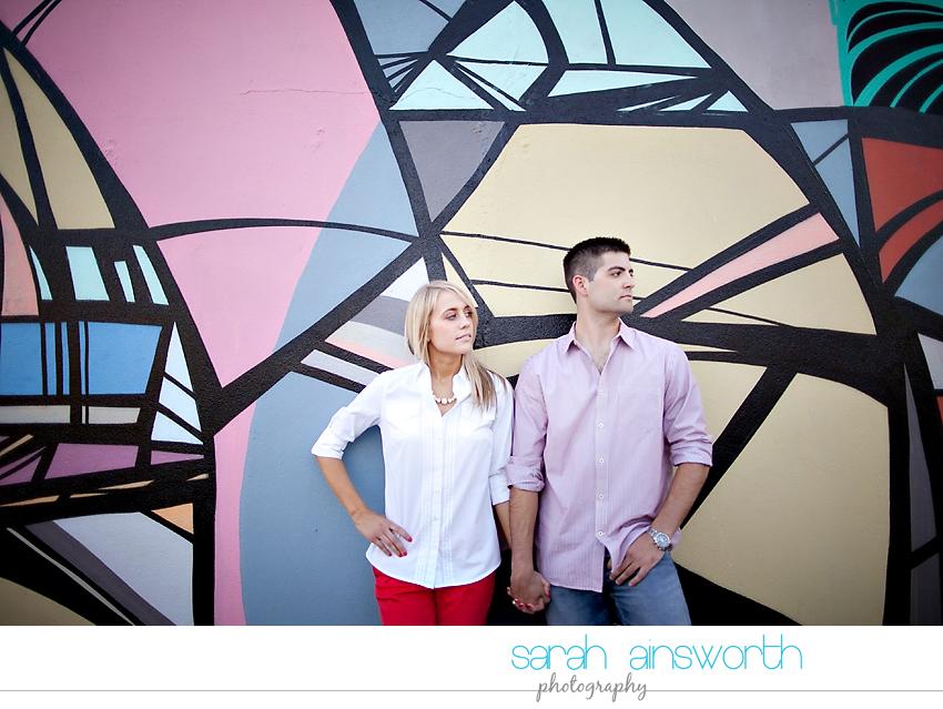 houston-engagement-photographer-hermann-park-downtown-houston-engagement-liz-robert07