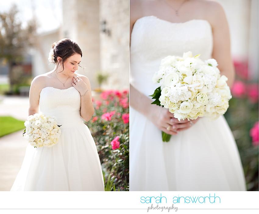 houston-wedding-photographer-briscoe-manor-wedding-bridal-portraits-nicole001