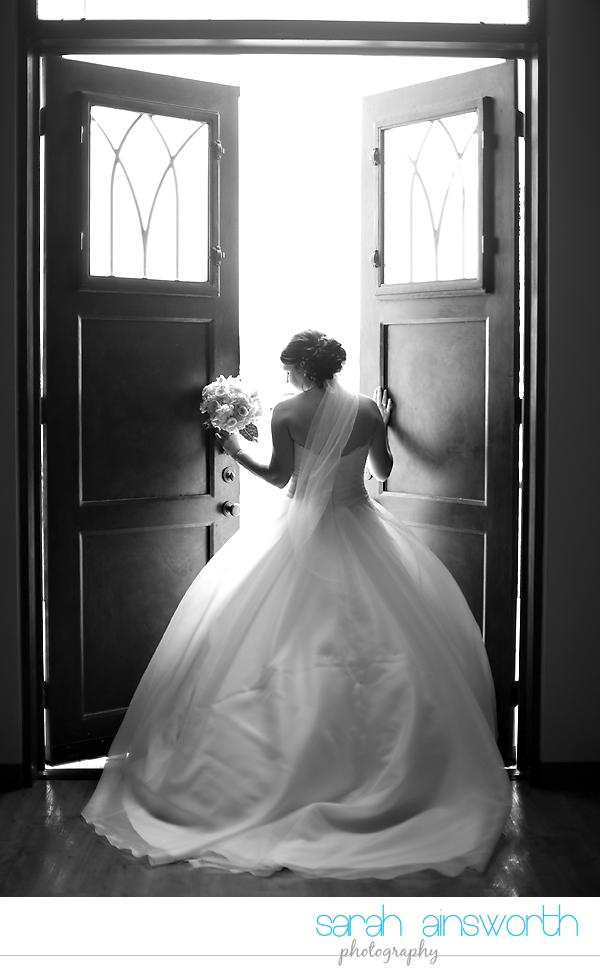houston-wedding-photographer-briscoe-manor-wedding-bridal-portraits-nicole002