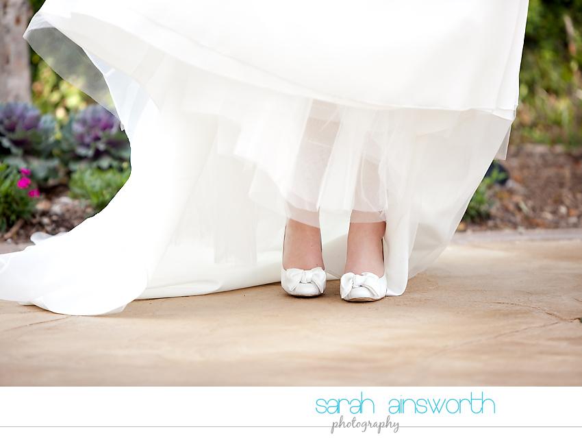 houston-wedding-photographer-briscoe-manor-wedding-bridal-portraits-nicole003