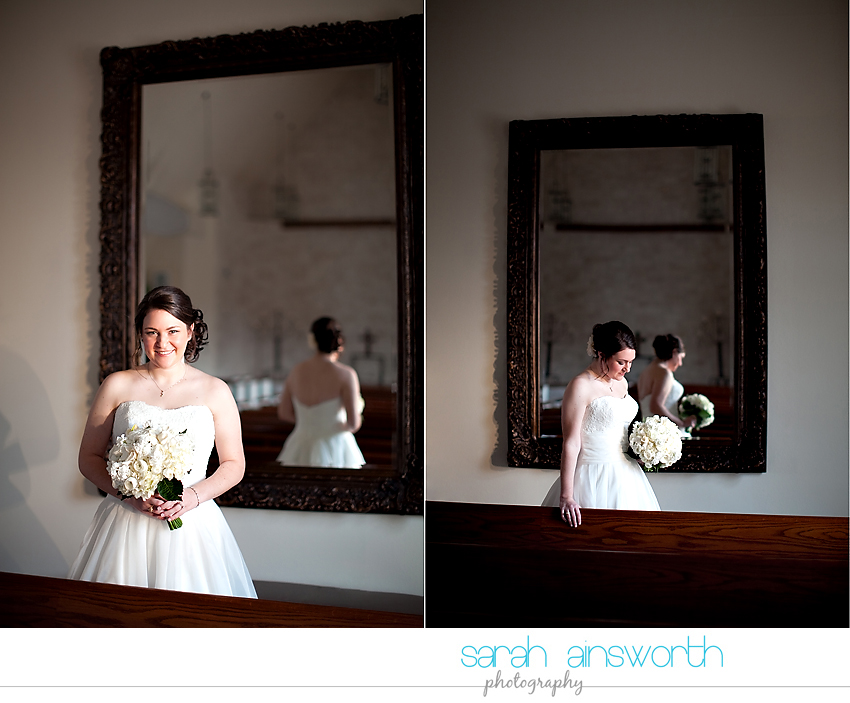 houston-wedding-photographer-briscoe-manor-wedding-bridal-portraits-nicole004