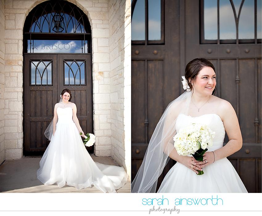 houston-wedding-photographer-briscoe-manor-wedding-bridal-portraits-nicole005