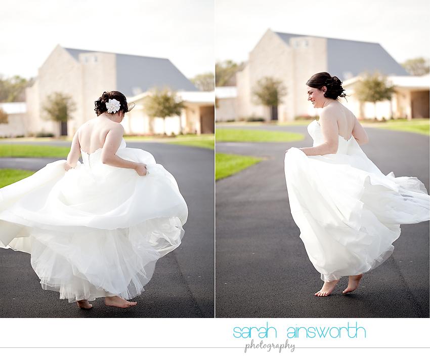 houston-wedding-photographer-briscoe-manor-wedding-bridal-portraits-nicole006