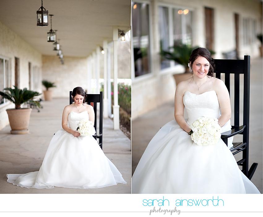 houston-wedding-photographer-briscoe-manor-wedding-bridal-portraits-nicole007