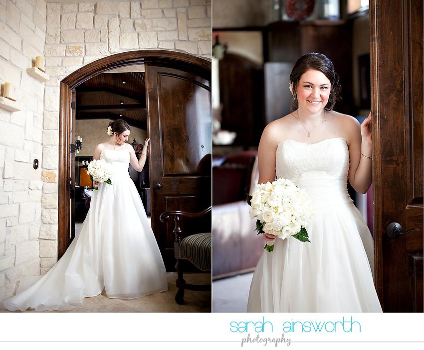 houston-wedding-photographer-briscoe-manor-wedding-bridal-portraits-nicole009