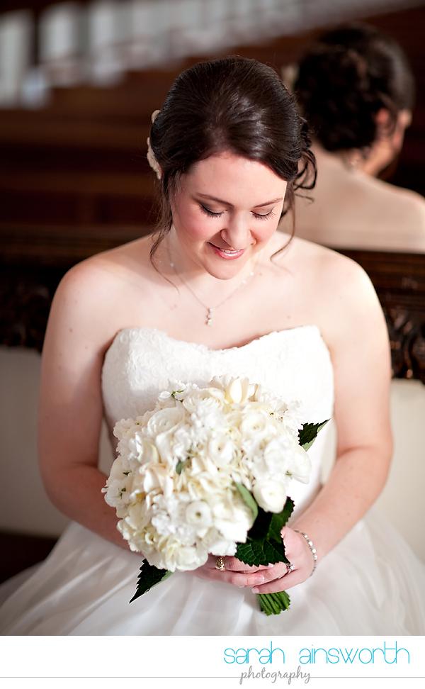 houston-wedding-photographer-briscoe-manor-wedding-bridal-portraits-nicole012