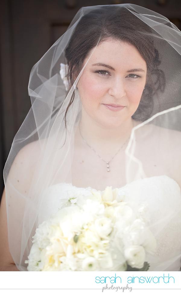 houston-wedding-photographer-briscoe-manor-wedding-bridal-portraits-nicole017