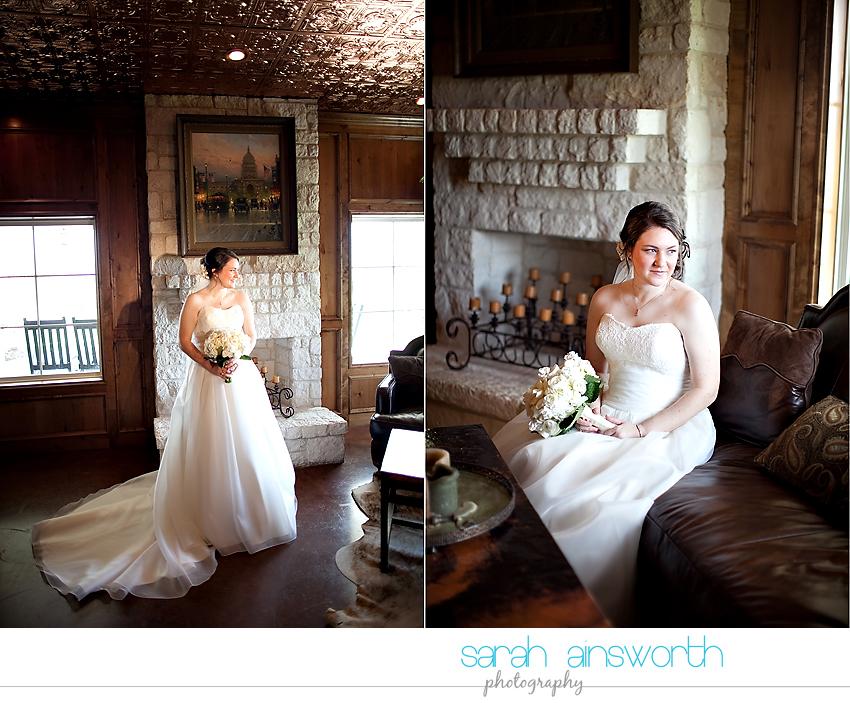 houston-wedding-photographer-briscoe-manor-wedding-bridal-portraits-nicole018