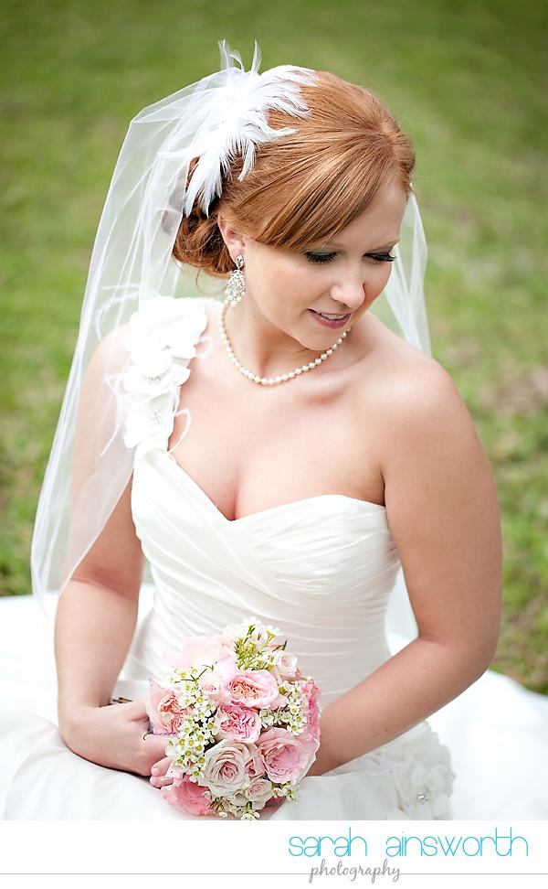 houston-wedding-photographer-oak-tree-manor-bridals-jaryn001