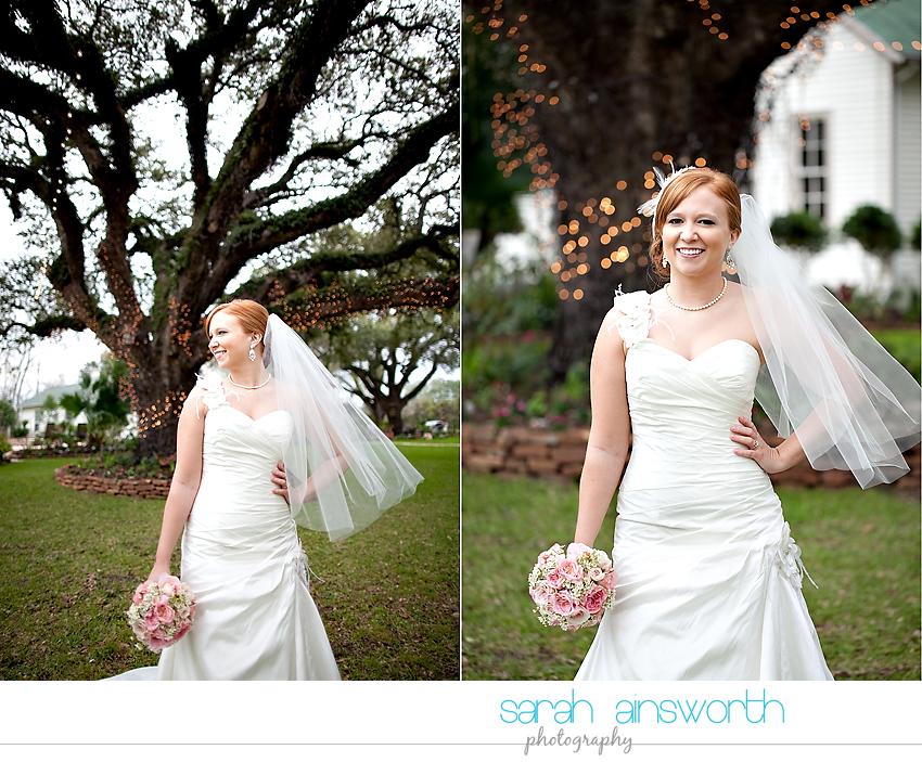 houston-wedding-photographer-oak-tree-manor-bridals-jaryn002