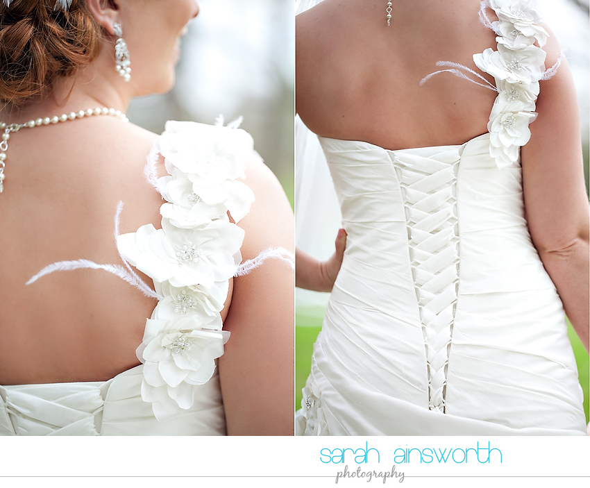 houston-wedding-photographer-oak-tree-manor-bridals-jaryn003