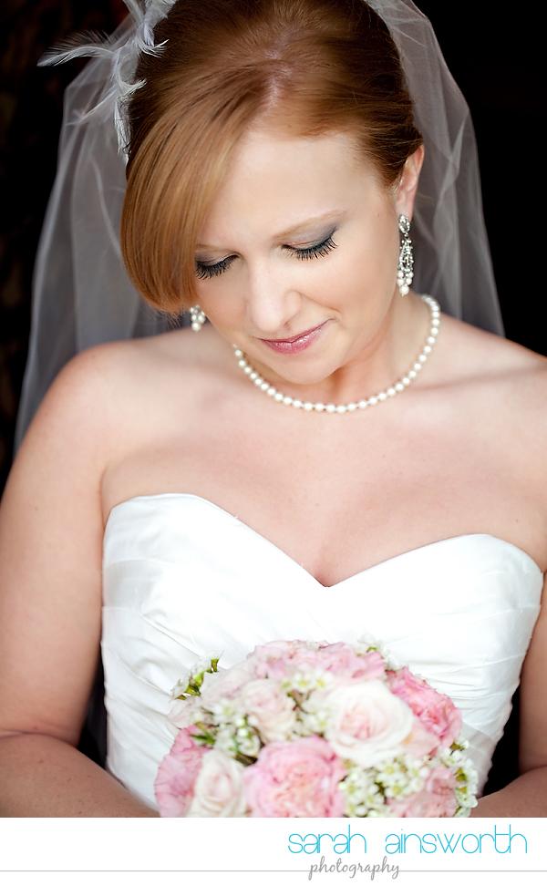 houston-wedding-photographer-oak-tree-manor-bridals-jaryn004