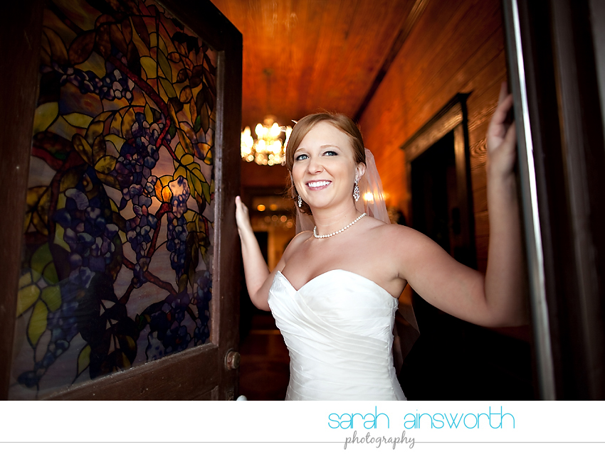 houston-wedding-photographer-oak-tree-manor-bridals-jaryn005