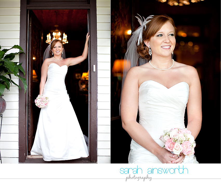 houston-wedding-photographer-oak-tree-manor-bridals-jaryn006